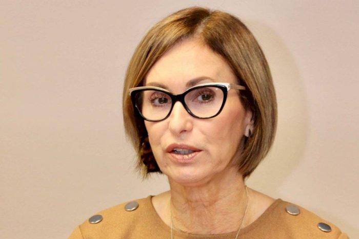 Hoteleros piden a la gobernadora reapertura de areas recreativas en la nueva orden ejecutiva