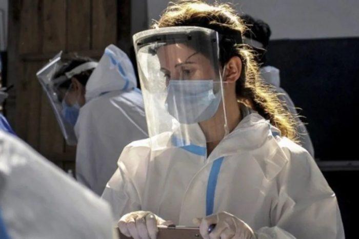 Coronavirus: reportaron 52 nuevas muertes y ascendieron a 10.457 las victimas fatales en la Argentina