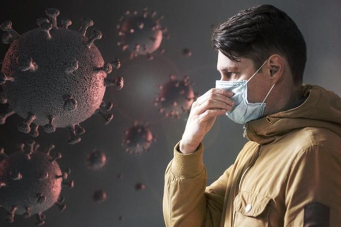 Un estudio advierte que el coronavirus podria sobrevivir mas tiempo en otoño