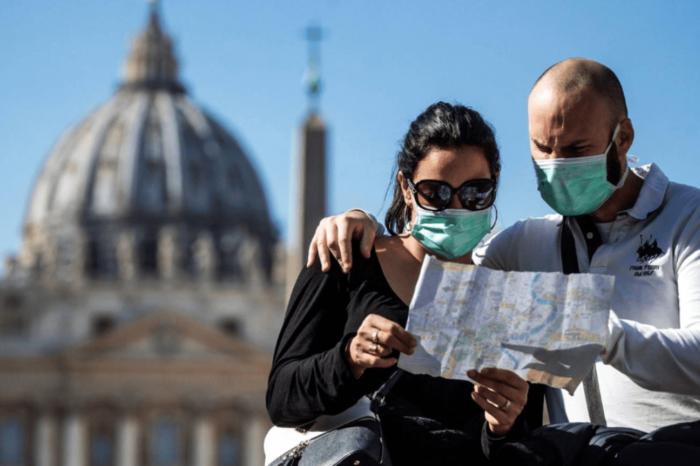 Por el rebrote de coronavirus, la OMS exhorto a Europa a imponer restricciones