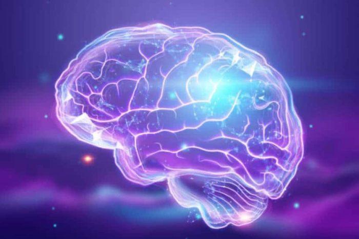 ¿El coronavirus puede invadir el cerebro? Ojo a lo que dice este estudio