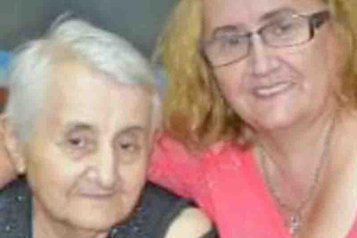 El calvario de una familia rosarina: fallecieron tres de ellos por covid y el resto se contagio