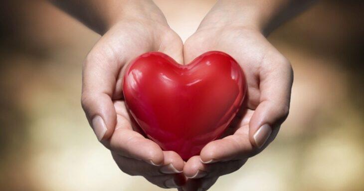 Dia Mundial del Corazon: ¿que habitos nos ayudan a cuidarlo?
