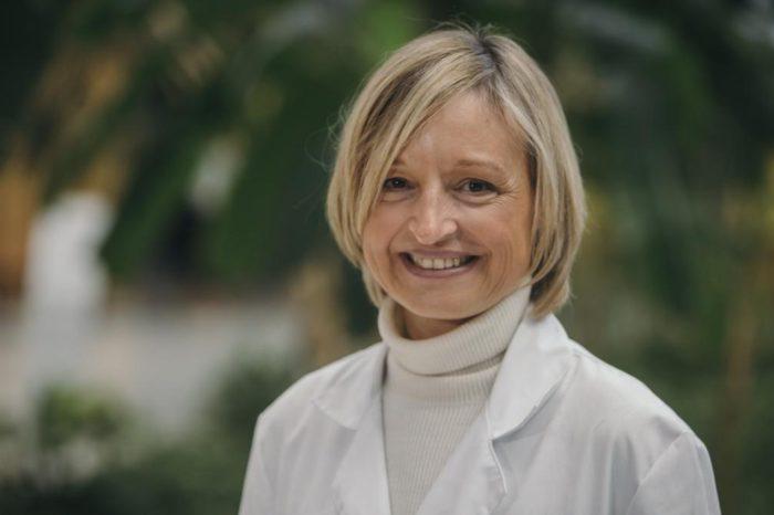 """Sonia Santos, neurologa: """"Hay que reivindicar que la migraña es una enfermedad y muy discapacitante"""""""