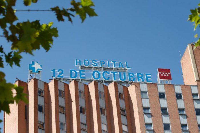 La mortalidad hospitalaria por infarto de miocardio se ha duplicado durante la pandemia de Covid-19