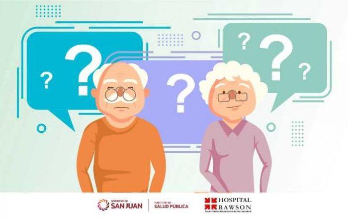 La importancia de conocer sobre el Alzheimer