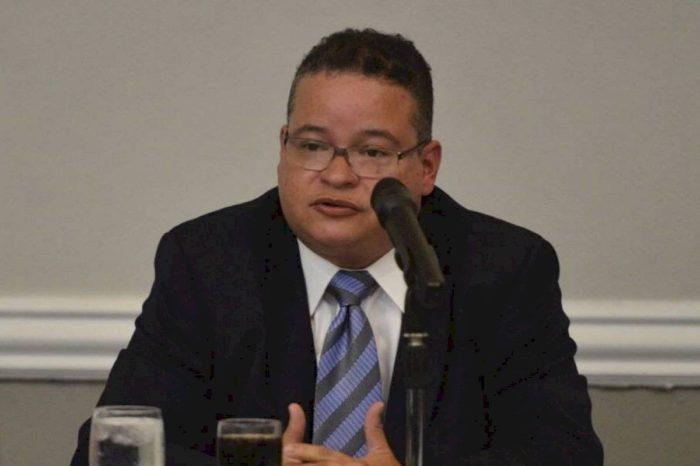 Ya son 84 los medicos contagiados con COVID-19 en Puerto Rico