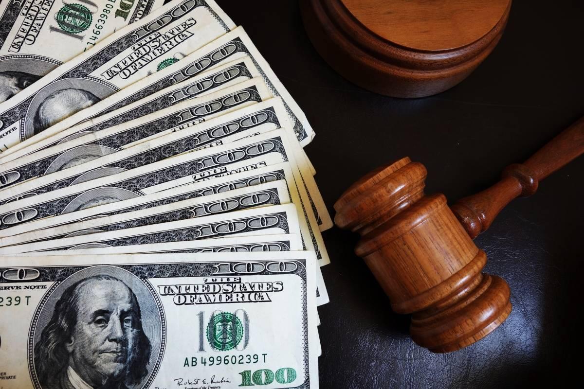 Radican cargos a primer menor de edad por fraude al PUA