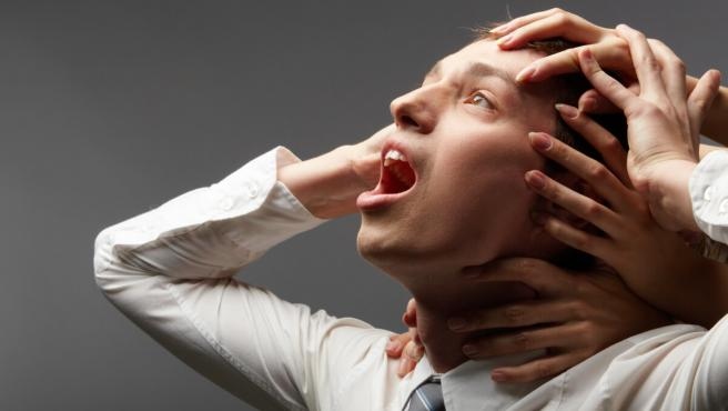 Que es la ecoansiedad: ¿a quien afecta? ¿Que sintomas tiene?