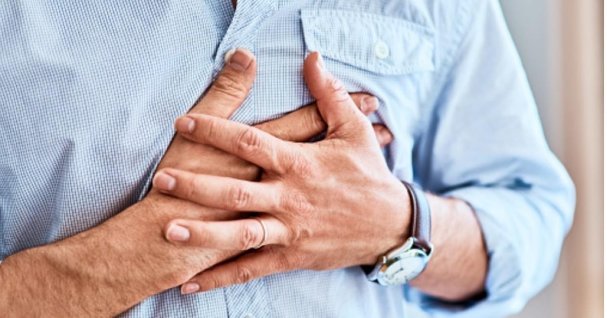 Escuche a su corazon: claves para prevenir la enfermedad cardiaca