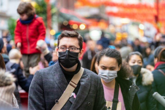 Se disparan contagios de coronavirus en seis municipios por culpa de aglomeraciones y reuniones