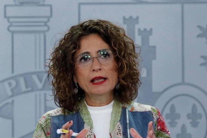 Los vulnerables y los sanitarios seran los primeros vacunados en España