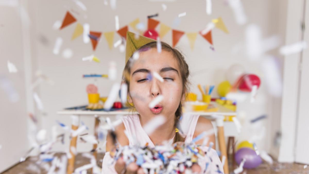Birchbox ha preparado sorpresas y descuentos especiales por su aniversario.