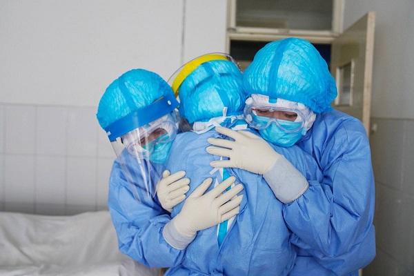 Coronavirus: el mundo supero el millon de muertes