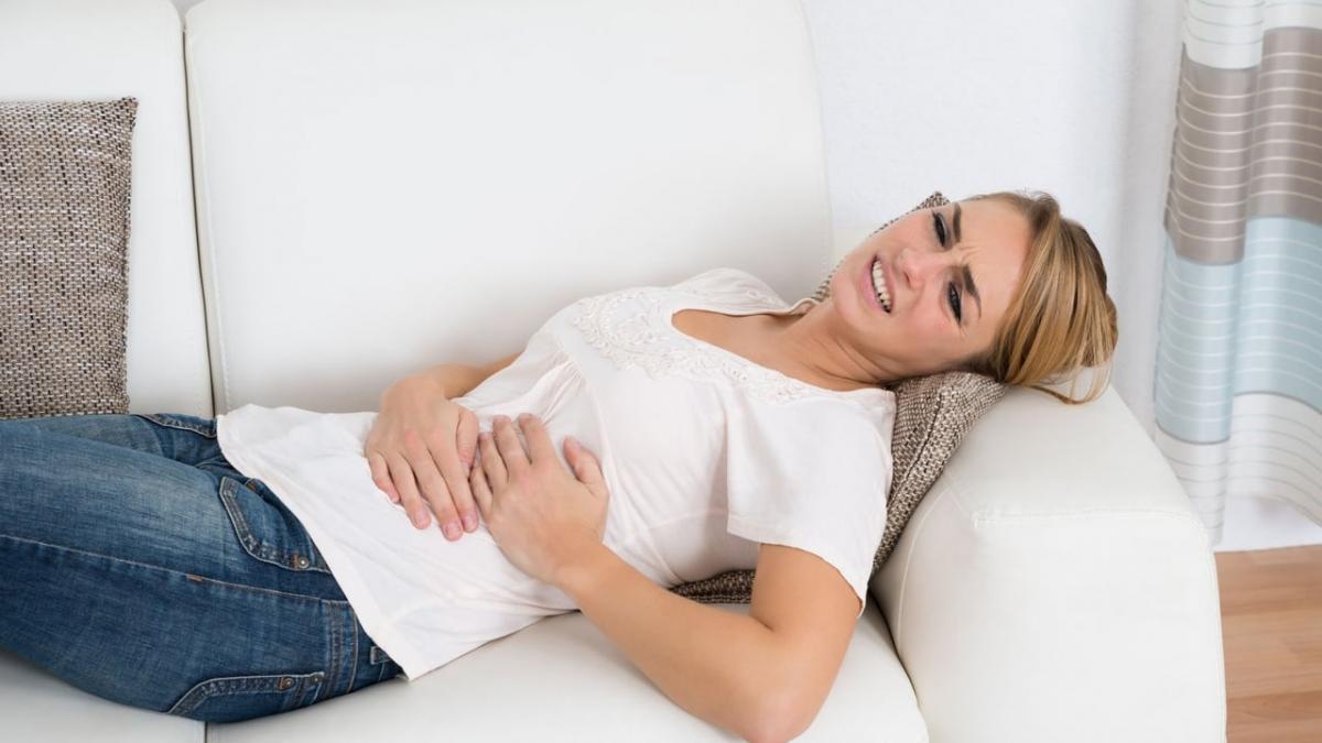 Salmonelosis, que es y como evitarla