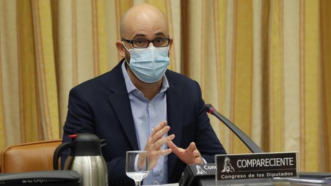 Agencias y hoteles perderan 350 millones de euros y 90.000 empleos por la suspension de los viajes del Imserso