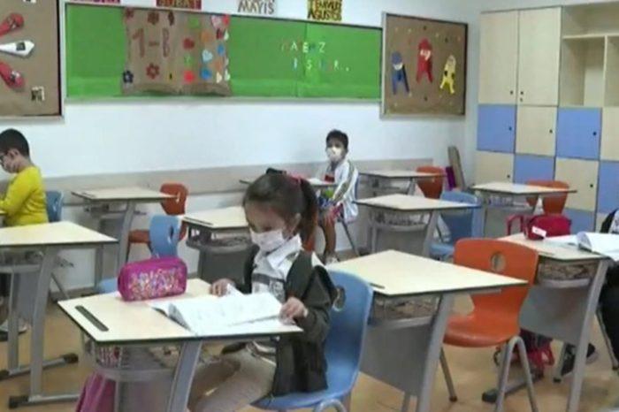 ¿Preocupado por el regreso de sus hijos al colegio en pandemia? Claves para un retorno seguro