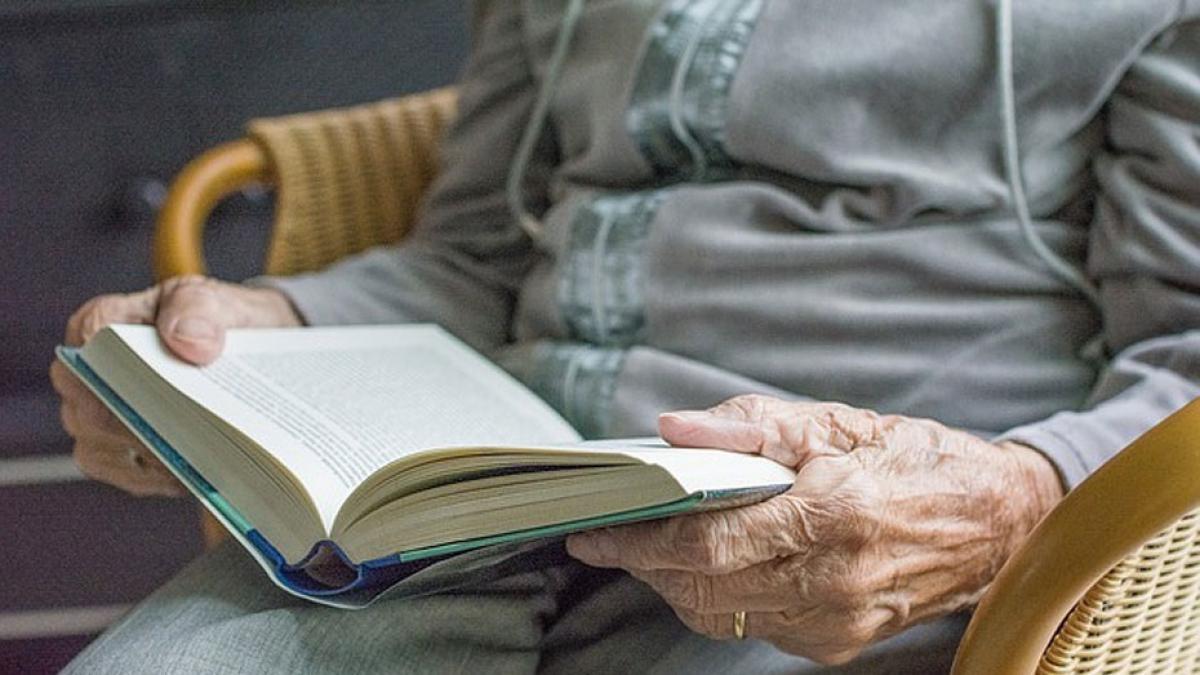 La capacidad funcional de las personas mayores es mejor que la que tenian las personas de la misma edad hace 30 años