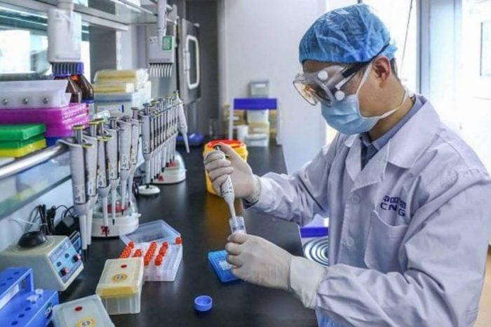 ¿Que tan efectivo ha resultado el tratamiento con plasma para la covid-19?