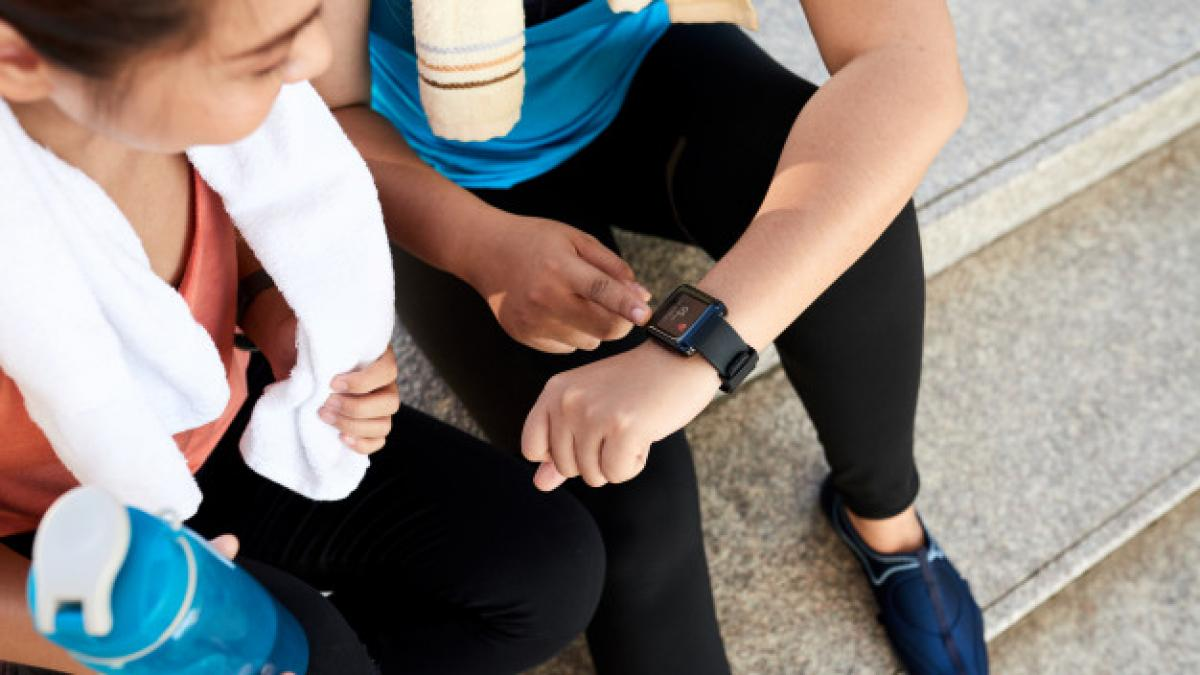 ¿Que es un pulsioximetro? Aprende a monitorizar los niveles de oxigeno en sangre