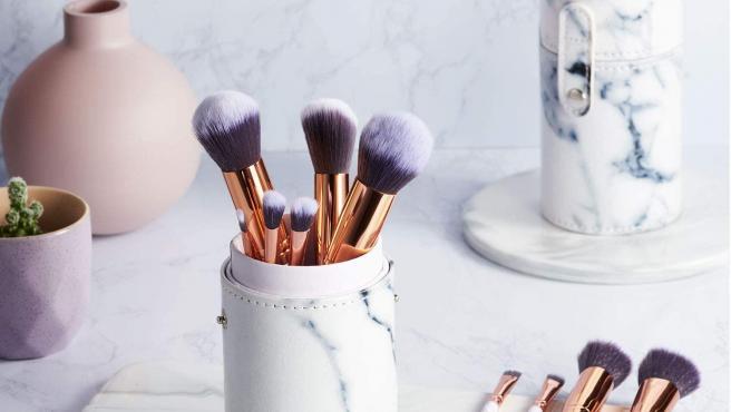 Usar desodorante 'eco' en crema tiene beneficios para la piel: como aplicarlo y que marca elegir para descubrirlos