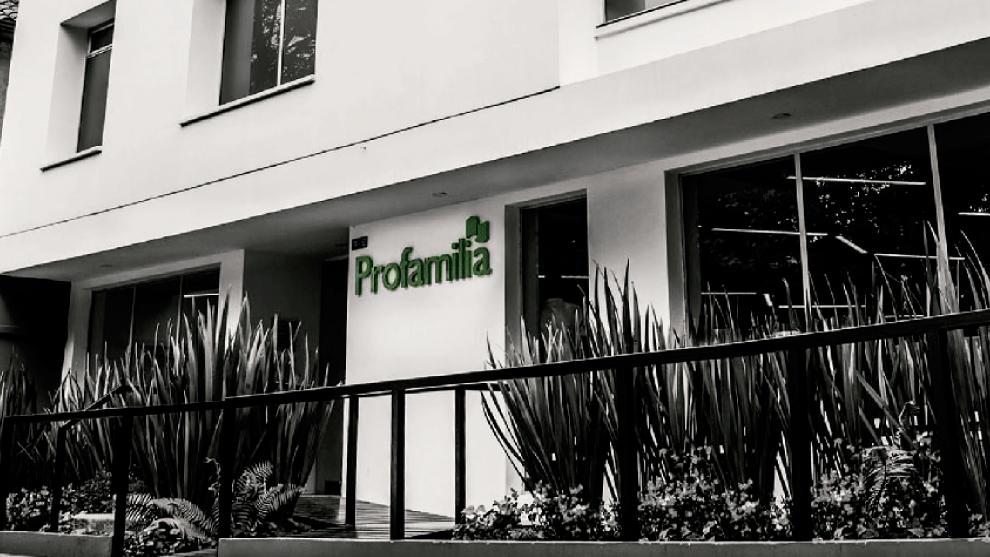 """""""La garantia de los Derechos Sexuales y Reproductivos debe ser permanente, no podemos retroceder"""": Marta Royo"""
