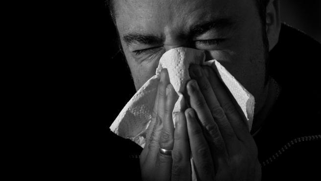 ¿Covid-19, gripe o resfriado? Como diferenciar los sintomas en los niños