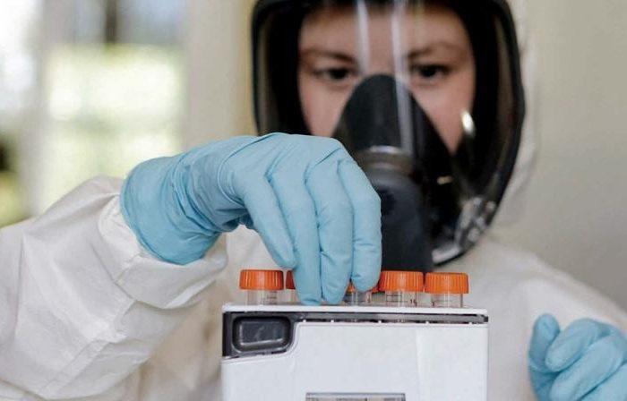 Rusia distribuyo el primer lote de su vacuna contra el coronavirus
