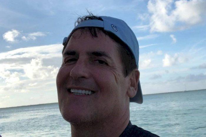 Mark Cuban asegura ciudadanos deben recibir incentivo de $1,000 cada dos semanas