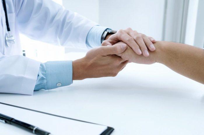 Tipos de seguros de salud: acertar para cuidar lo que mas importa