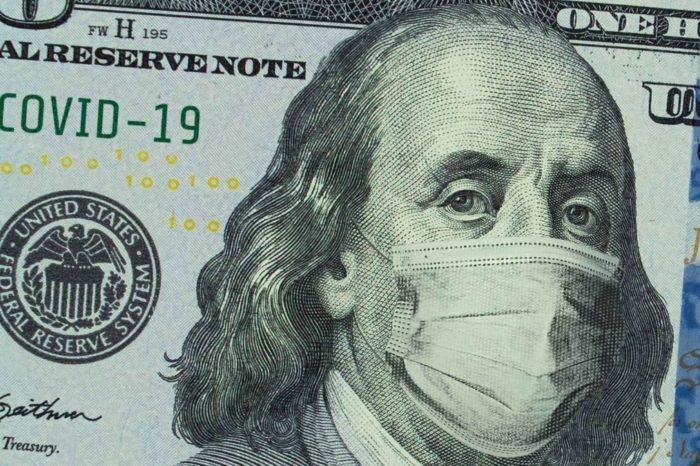 $300 semanales por desempleo: se acaba la ayuda federal si el Congreso no actua pronto