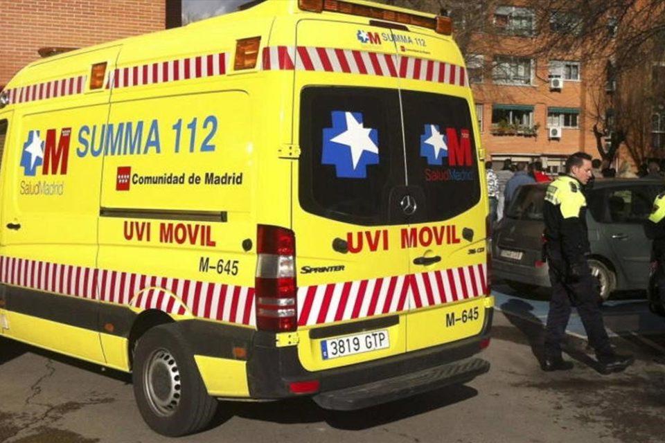 Sanidad notifica 11.289 nuevos casos de Covid-19 y 130 muertos
