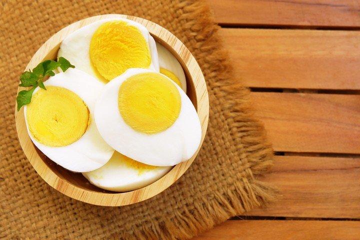 6 alimentos que mejoran la firmeza de la piel