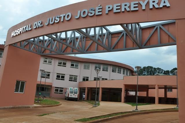 Coronavirus: tras la confirmacion de los dos casos en Aristobulo del Valle, la localidad restringira las reuniones sociales, pero mantendra los horarios de atencion en comercios y servicios