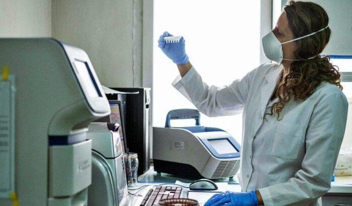 Para la OMS, la vacuna contra el coronavirus no sera masiva antes de 2022