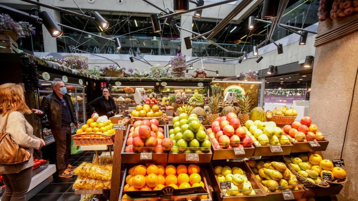El 'slow shopping' se populariza: ¿en que consiste este movimiento?