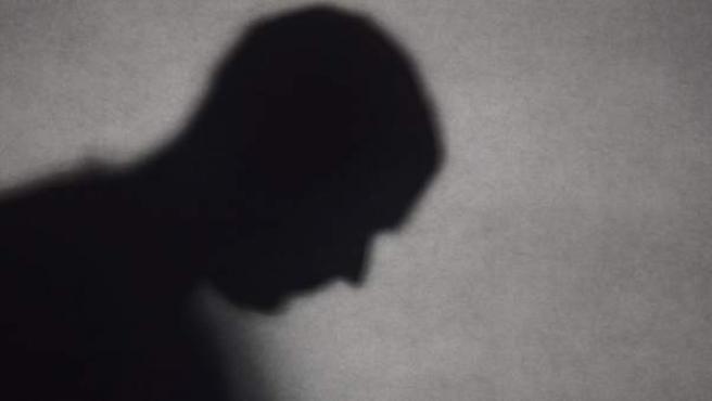 El 'sindrome de la cara vacia' y las secuelas psicologicas de la pandemia: ¿como nos afecta llevar mascarilla?