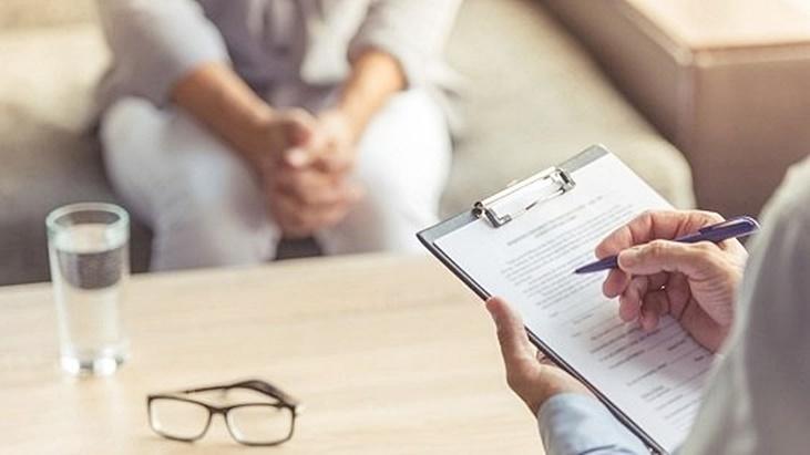 La salud mental en el contexto de pandemia cobro un rol preponderante, señalan desde el Colegio de Psicologos de Misiones