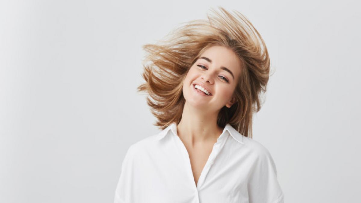 ¿Un secador de pelo ionico por 30 euros? Si, si aprovechas esta oferta 'flash' de Amazon antes de que acabe el dia