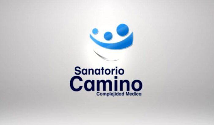 Sanatorio Camino es el primer complejo medico de Misiones en contar con la aparatologia para desarrollar ecoendoscopias