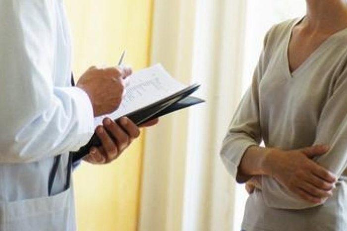Una mujer de 31 años fallece de cancer de colon despues de que retrasaran su tratamiento por la pandemia