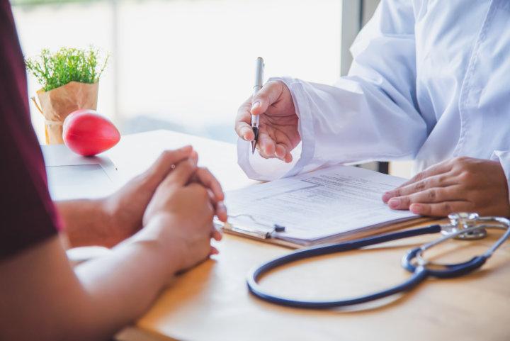 Sociedades medicas argentinas se unen para alertar sobre la necesidad de prevenir y tratar otras enfermedades
