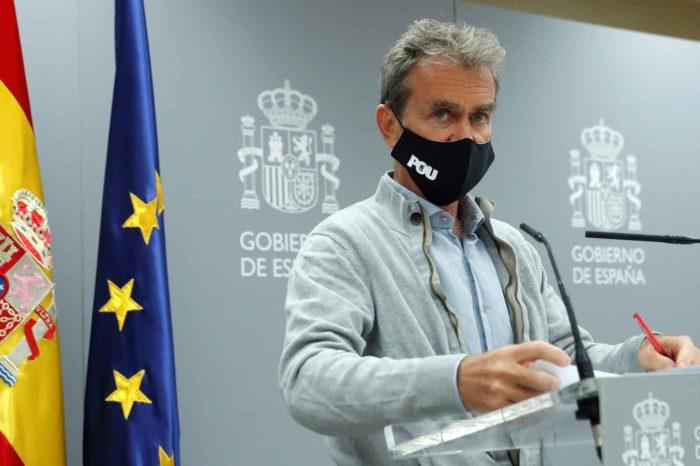 Covid 19: diez razones para explicar como España ha llegado a esta situacion