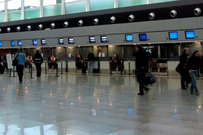 La vuelta de los vuelos de cabotaje tendra varias restricciones