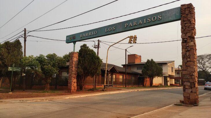 """""""Mi madre murio y al dia siguiente entraron a robarle en la casa"""", denuncio la hija de la ultima victima fatal del coronavirus en Misiones"""