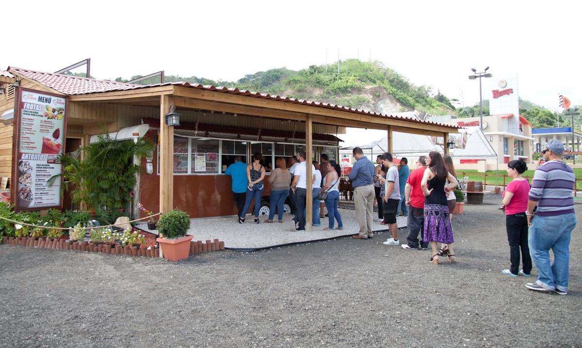 Departamento de Salud interviene en Don Frappe en Añasco por violar la orden ejecutiva