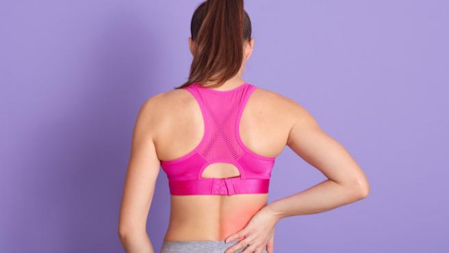 Los correctores de postura estan cada vez mas de moda, ¿sirven para algo?