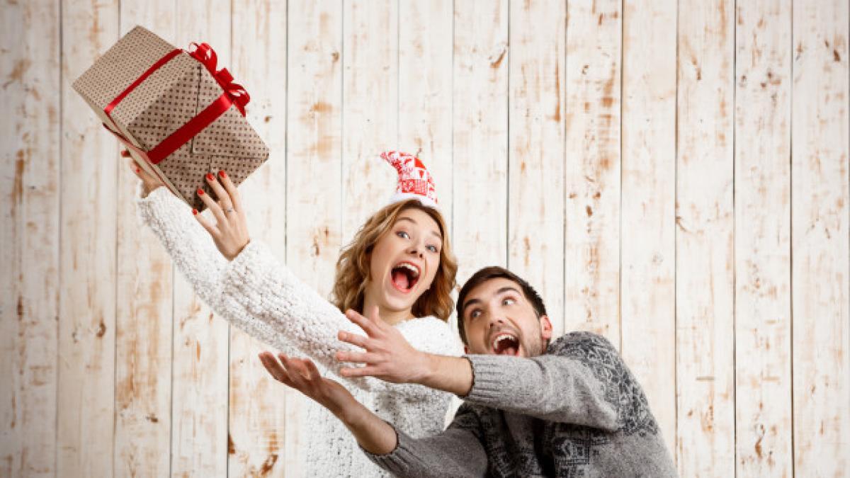 Cuatro motivos que demuestran que no es pronto para comprar el calendario de Adviento 'beauty' de Birchbox