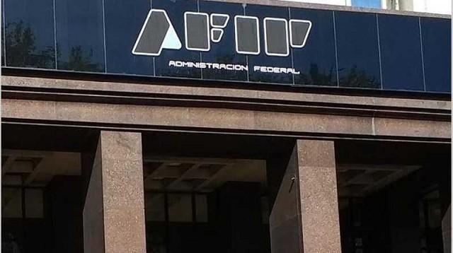 La AFIP retomara la atencion presencial en 34 dependencias del AMBA