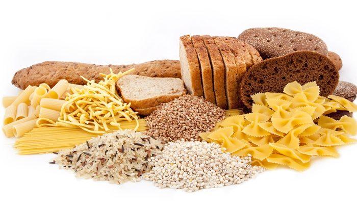 """Nutricion: """"Dejar los carbohidratos o harinas"""", una moda peligrosa que crece en esta epoca del año"""